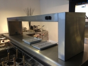 ProLine SmartBridge - Horeca Equipment Holland